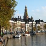 Groningen2